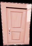 Дверь611