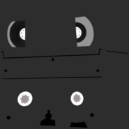 Текстура кассеты из Релиза 2