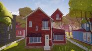 12 второст дом