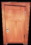 Дверь615