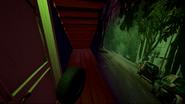 Подвал из кат-сцены 1