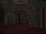 Backhouse hall b col