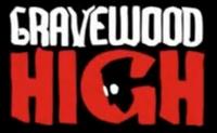 GravewoodHigh