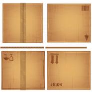 Box dif