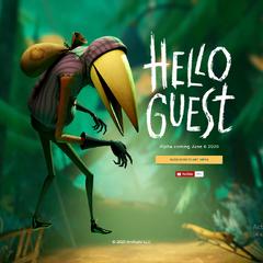 Website (HG)