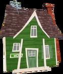House M13