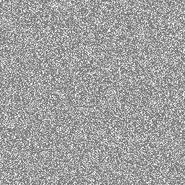 Tv monitor noise 1