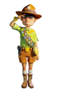 ScoutCamper-removebg-preview