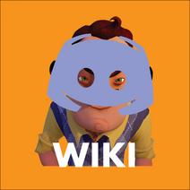 HNWiki