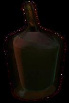 BottleHN2