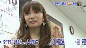 Kei 2013 b