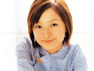 Ichii 2001