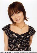 Kei 2005