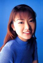Ishiguro 1997