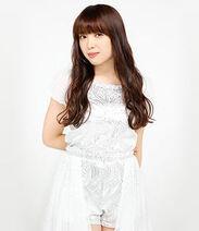 Profilefront-nakajimasaki-frontal