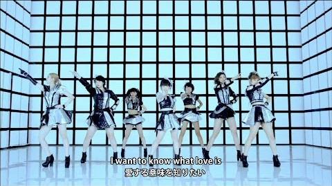 Berryz工房『1億3千万総ダイエット王国』Berryz Kobo( 130 million Diet-minded Country )(Dance Shot Ver.)