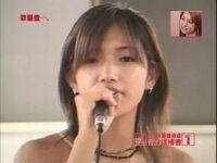Goto Maki 1999
