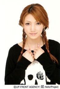 Goto Maki 2006