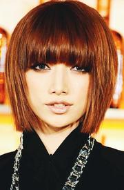 Goto Maki 2009 b