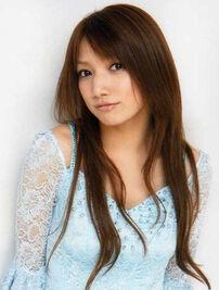 Goto Maki 2007