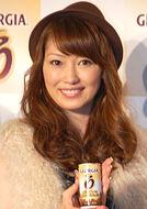 Iida 2011