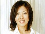 Shinoda Miho