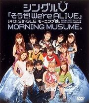 MMS14 DVD