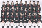 Kenshuusei201503