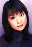 Kei 1998
