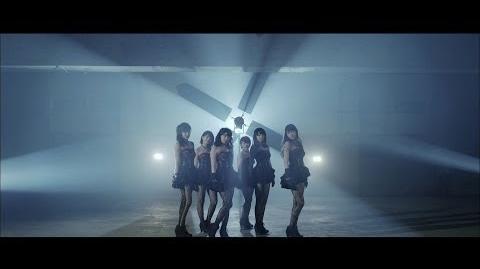 2014年4月30日発売 16thシングルスマイレージ『ミステリーナイト!/エイティーン エモーション』