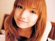 Goto Maki 2001