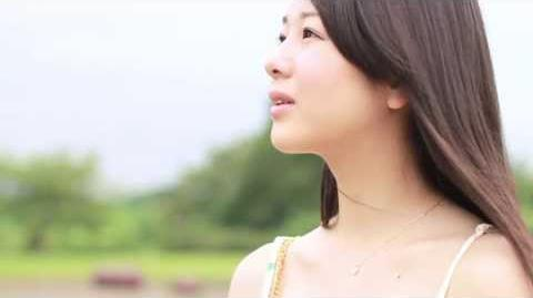 E-Hello! 中西香菜DVD『sweet kana』ダイジェスト