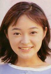 Ichii 1999