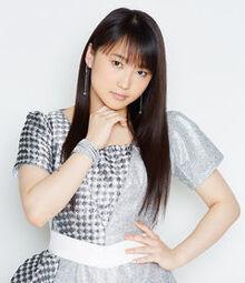 Profilefront-sayashiriho-20150819