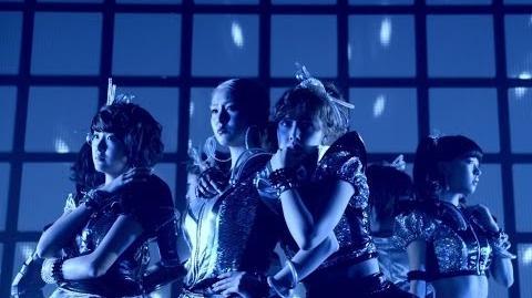 Berryz工房『1億3千万総ダイエット王国』Berryz Kobo 130 million Diet-minded Country ) (MV)