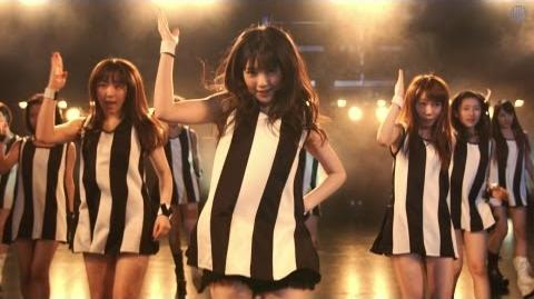 モーニング娘。MV公開!&Hello! Project 2013 SUMMER MC:鈴木香音【ハロ!ステ 26】