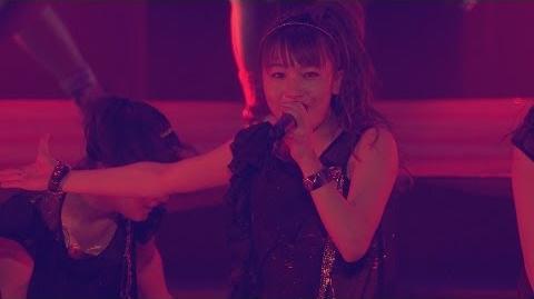 Berryz新曲Dance Shot初公開!、ベリセレ、モー娘。'14、℃-ute、Weekly Smile、生田ヘアアレンジ MC 佐藤優樹【ハロ!ステ 69】