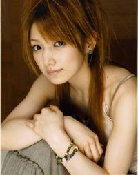 Goto Maki 2005