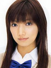 Goto Maki 2004