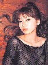 Kaori KAORI Kaori (かおりKAORI圭織)