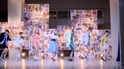 Berryz新曲MV初公開!J=Jイベント、モー娘。'14発表、ダンス部、小田ヘアアレンジ、Weekly Smile、℃-ute舞台裏研修生レポ MC 植村あかり【ハロ!ステ 67】