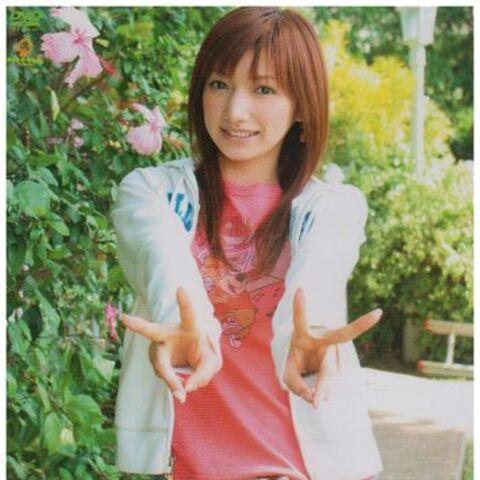 Alo-Hello! 2 Goto Maki DVD