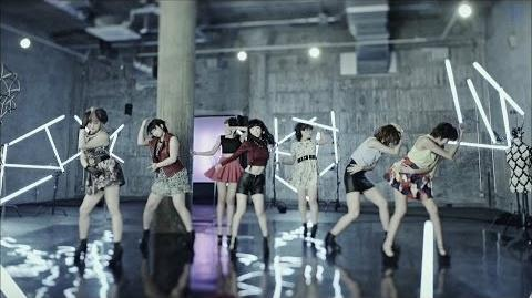Berryz新曲MV、モー娘。'14新曲Dance Shot初公開!、au記者会見、スマイレージツアー、石田ヘアアレンジ MC:石田亜佑美【ハロ!ステ 52】