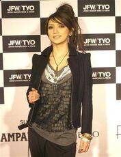 Goto Maki 2011 b