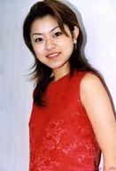 Ishiguro 1999