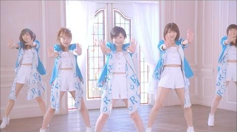 Juice=Juice『Wonderful World』(Promotion edit)