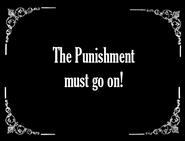Intertitle09
