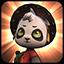 Panda Xiu icon
