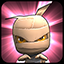 Enraged Mummy icon