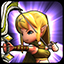Coco from Golden Forest icon